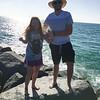 17 09-16 Carlsbad Beach 8922