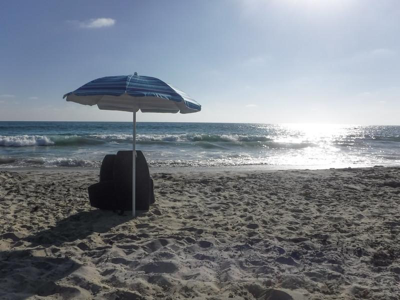 17 08-17 Carlsbad Beach 9489
