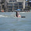 17 08-17 Carlsbad Beach 9441