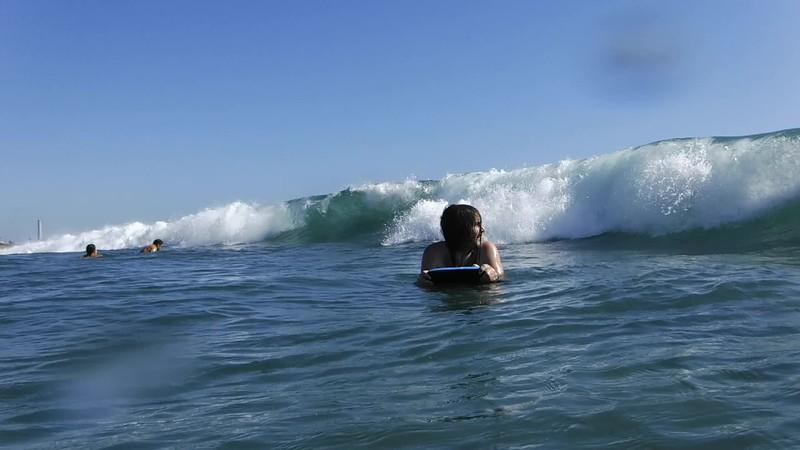 v17 08-17 Carlsbad Beach 9479
