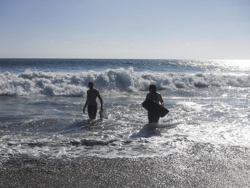 17 08-17 Carlsbad Beach 9486