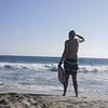 17 08-17 Carlsbad Beach 9488