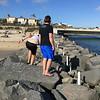 17 09-16 Carlsbad Beach 8925