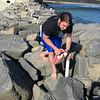 17 09-16 Carlsbad Beach 8913