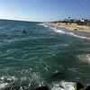 17 09-16 Carlsbad Beach 8914