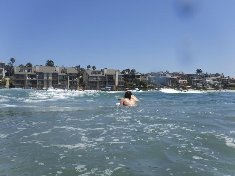 17 08-17 Carlsbad Beach 9446