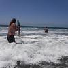 17 08-17 Carlsbad Beach 9421