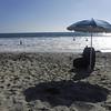 17 08-17 Carlsbad Beach 9485