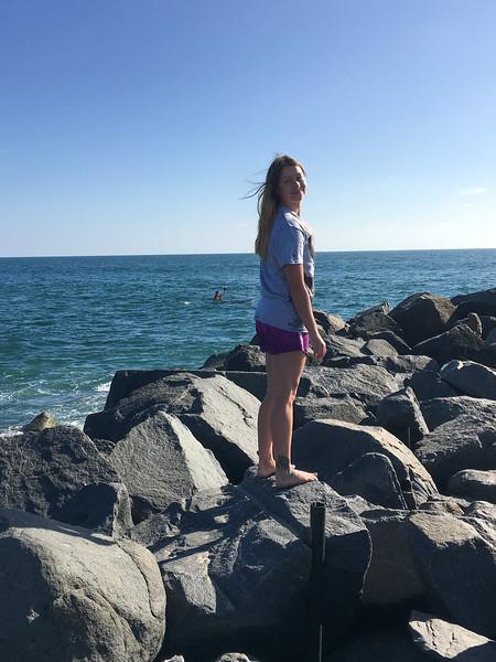 17 09-16 Carlsbad Beach 8909