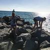 17 09-16 Carlsbad Beach 8920