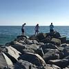 17 09-16 Carlsbad Beach 8916