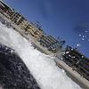 17 08-17 Carlsbad Beach 9458