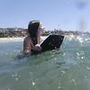 17 08-17 Carlsbad Beach 9443