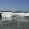v17 08-17 Carlsbad Beach 9465