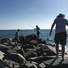 17 09-16 Carlsbad Beach 8912