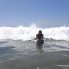 17 08-17 Carlsbad Beach 9455