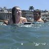 17 08-17 Carlsbad Beach 9442