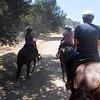 17 08-19 Sunset Ranch 032