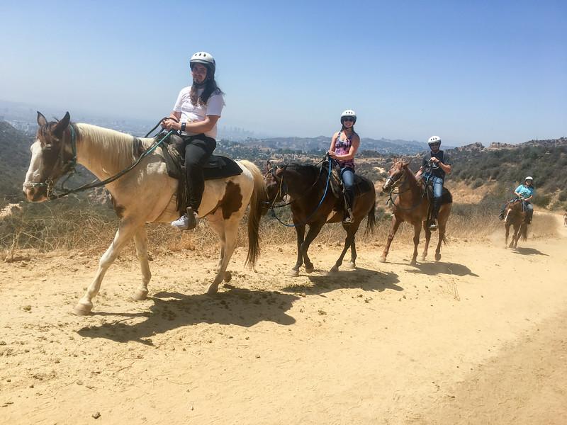 17 08-19 Sunset Ranch 7199