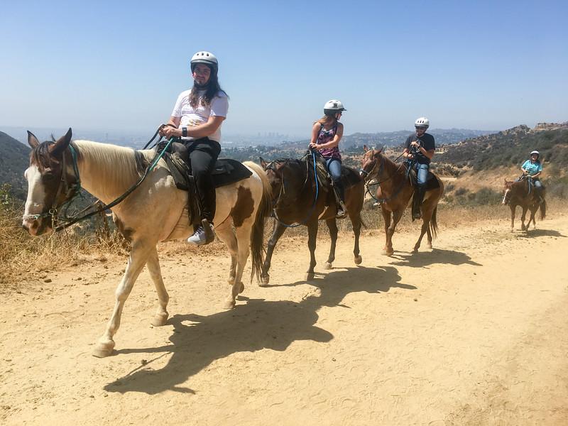 17 08-19 Sunset Ranch 7208