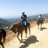 17 08-19 Sunset Ranch 7224