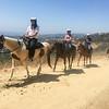 17 08-19 Sunset Ranch 7197