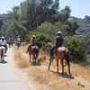 17 08-19 Sunset Ranch 026