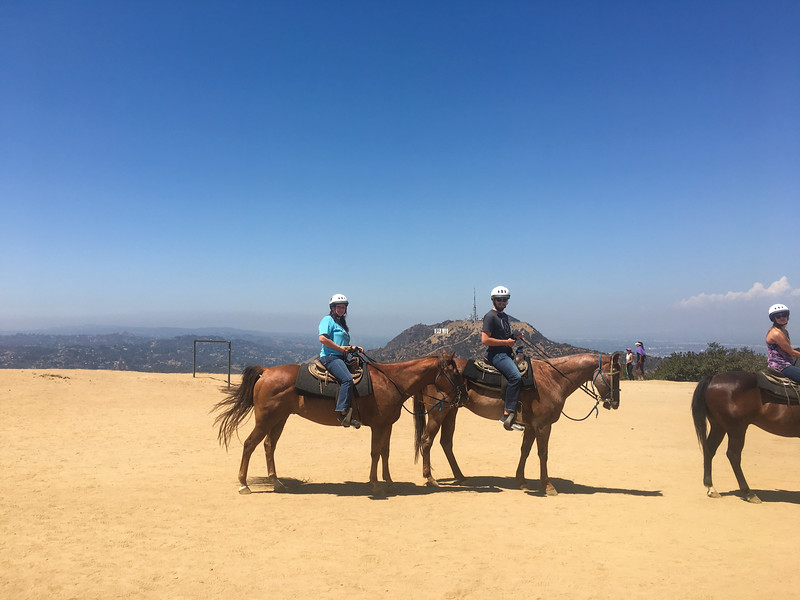 17 08-19 Sunset Ranch 7250
