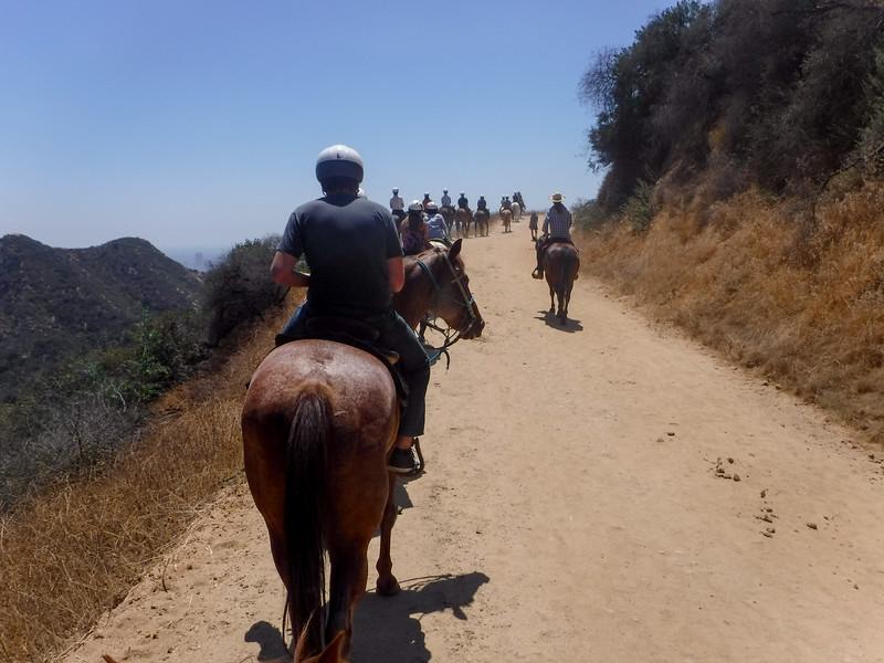 17 08-19 Sunset Ranch 033
