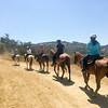 17 08-19 Sunset Ranch 7238