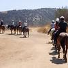 17 08-19 Sunset Ranch 017