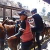 17 08-19 Sunset Ranch 003