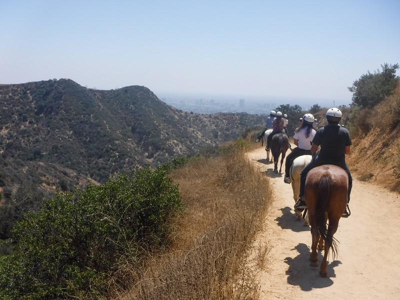 17 08-19 Sunset Ranch 040