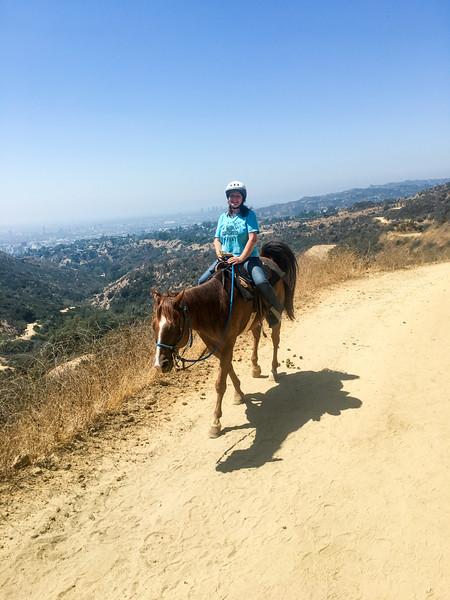 17 08-19 Sunset Ranch 7231
