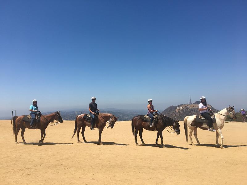 17 08-19 Sunset Ranch 7245