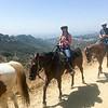 17 08-19 Sunset Ranch 7221