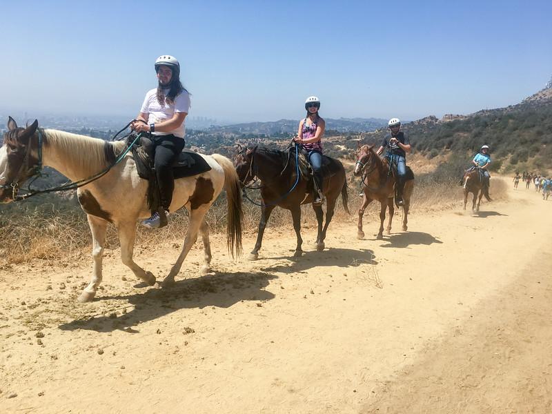 17 08-19 Sunset Ranch 7198
