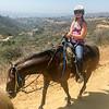 17 08-19 Sunset Ranch 7194