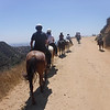 17 08-19 Sunset Ranch 035