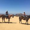 17 08-19 Sunset Ranch 7252