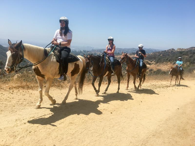 17 08-19 Sunset Ranch 7206