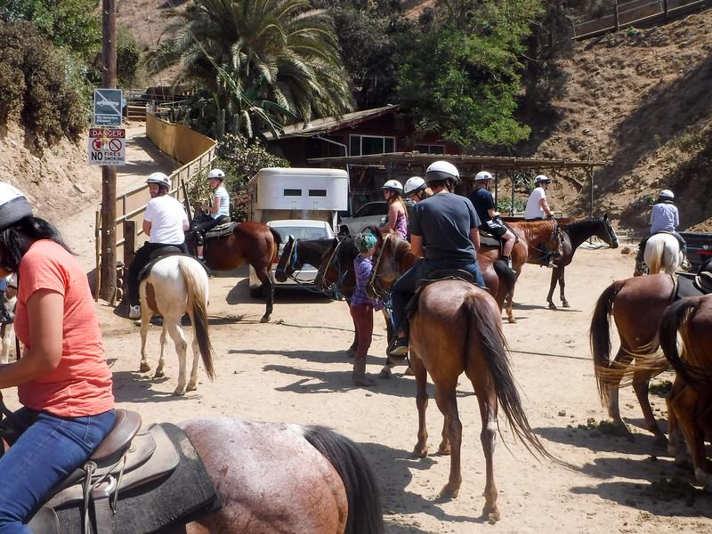 17 08-19 Sunset Ranch 006