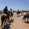 17 08-19 Sunset Ranch 036