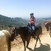 17 08-19 Sunset Ranch 7222