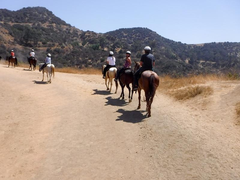 17 08-19 Sunset Ranch 022