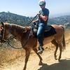 17 08-19 Sunset Ranch 7229