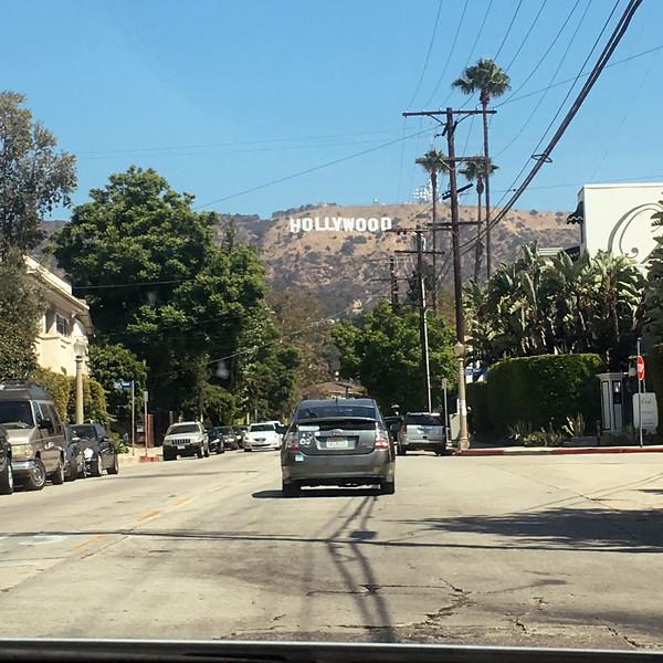 17 08-19 Hollywood 7192