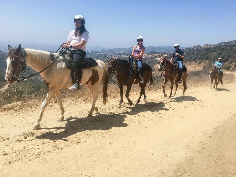 17 08-19 Sunset Ranch 7200