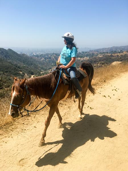 17 08-19 Sunset Ranch 7234