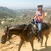 17 08-19 Sunset Ranch 7193